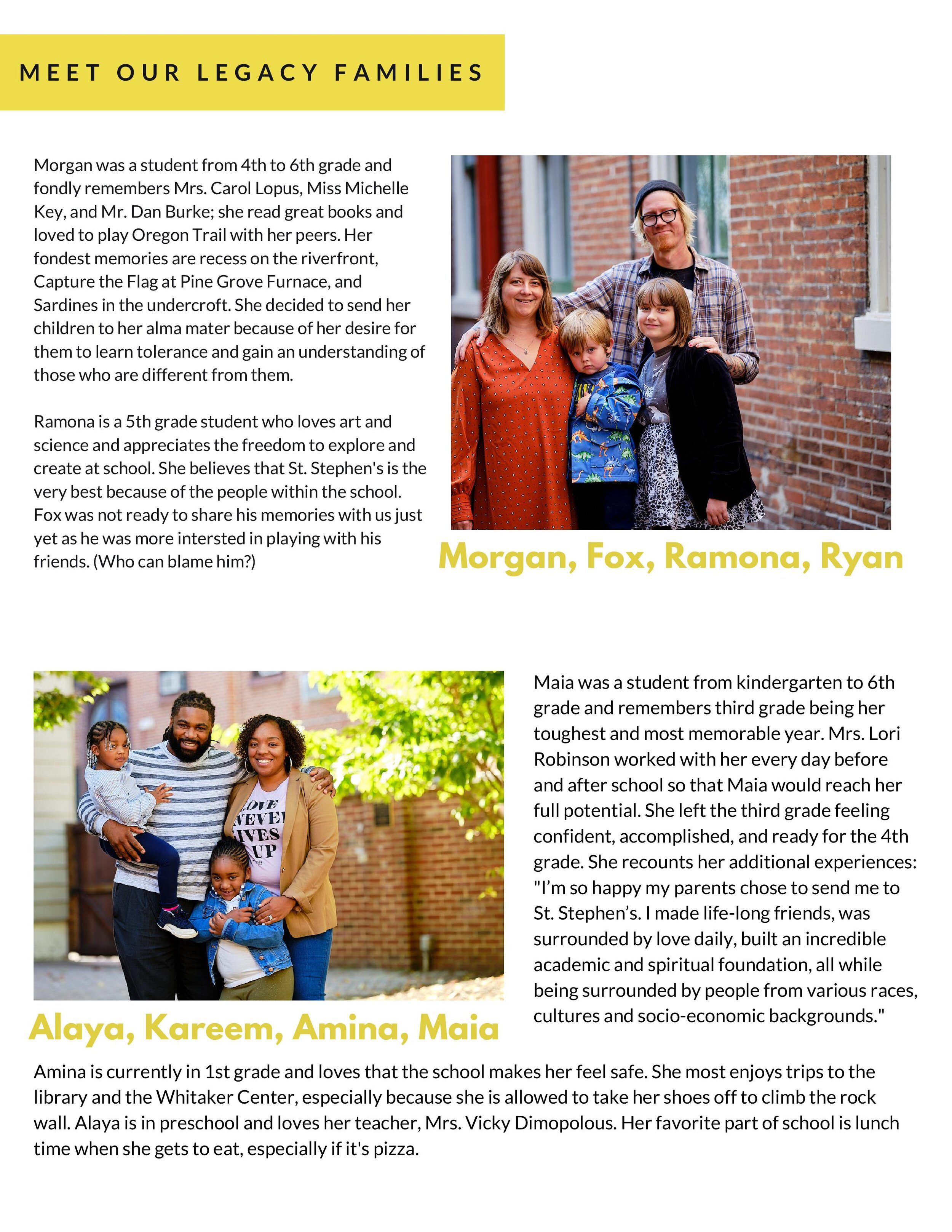 Fall Appeal 2019-page-005.jpg