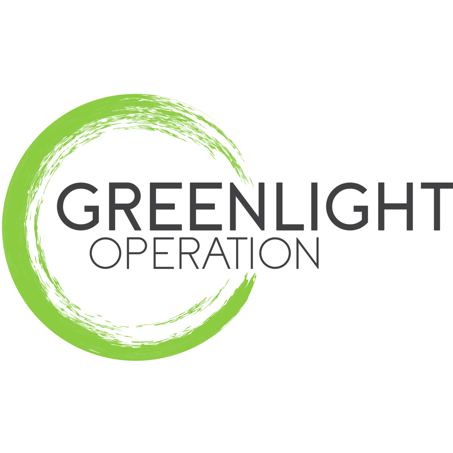 Greenlight Operation Transparent Sqaure.png
