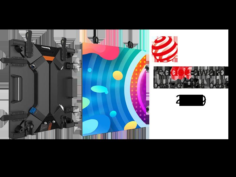 UNANO Main 800x600 Reddot Award.png