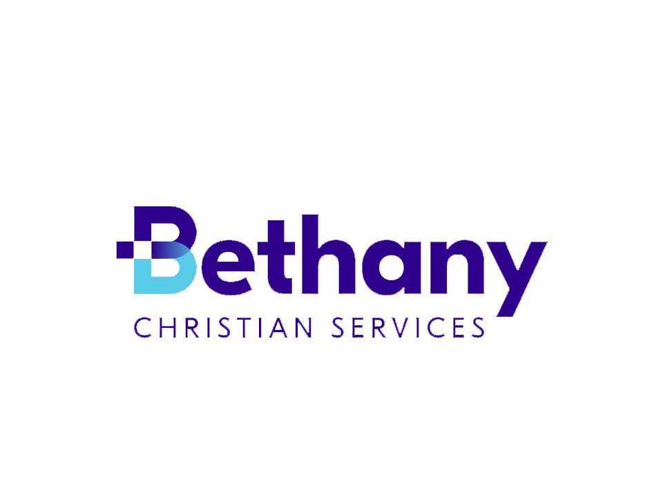 Bethany Christian Services.png