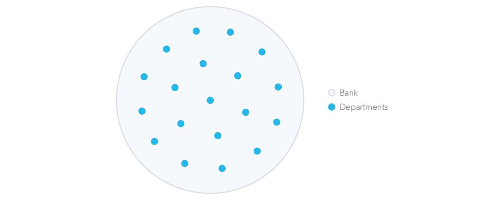 diagram-1--1-.png