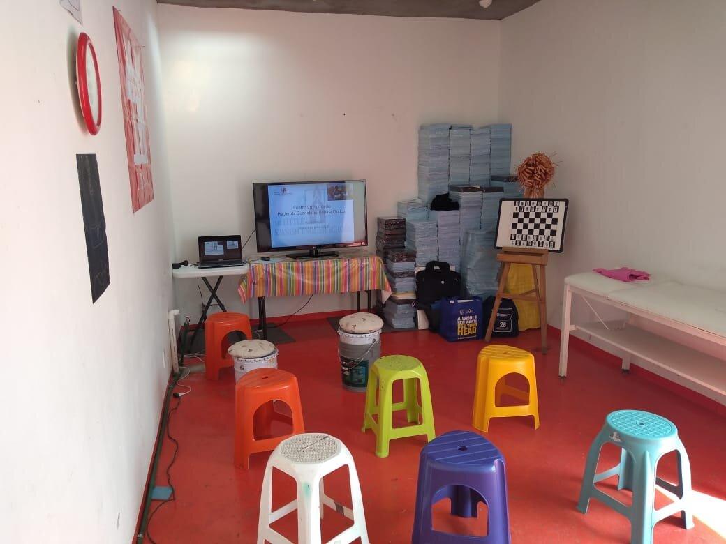 Classroom in Tlapala.jpg
