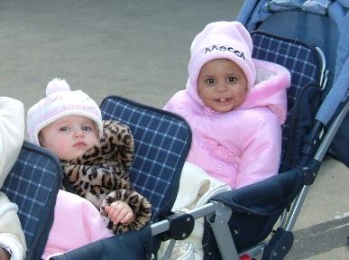 babies stroller.jpg