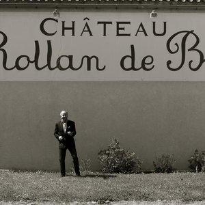 Domaines-Rollan-de-By-people.jpg