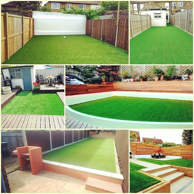 Artificial lawns are an increasingly popular way to keep your garden looking fresh all year round. Good quality artificial lawns are designed to closely resemble real turf, they're low maintenance, hassle free and maintain their look and feel all year round. Advantages of Using Artificial Grass for Your Lawn: No Need to Water Safe for Children No Need to Mow Low Maintenance Dogs Love it It Will Always Look Great No Fertilizers or Pesticides Durability  Interested in laying artificial-lawn? Get in touch.  All you need is Green Elite!  https://www.green-elite.co.uk/artificial-lawns  #summertime #dreamgarden #BBQ #familytime #funtimes