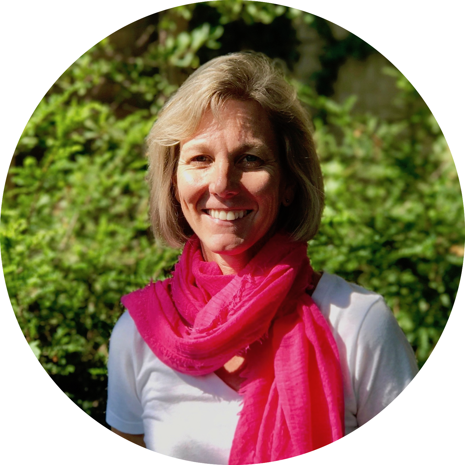 Heidi Dignan - School Administrative Assistant
