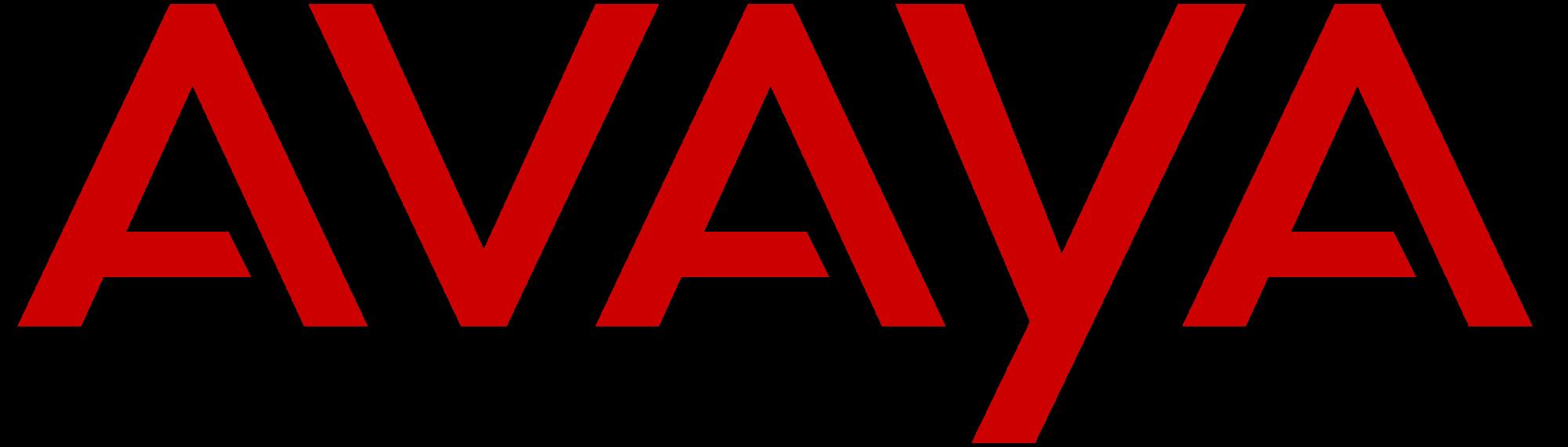 Avaya-T.png