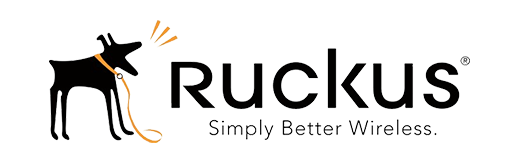 Ruckus-T.png