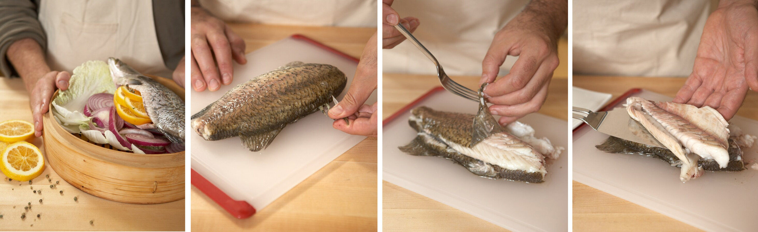 SteamedWholeFish.jpg