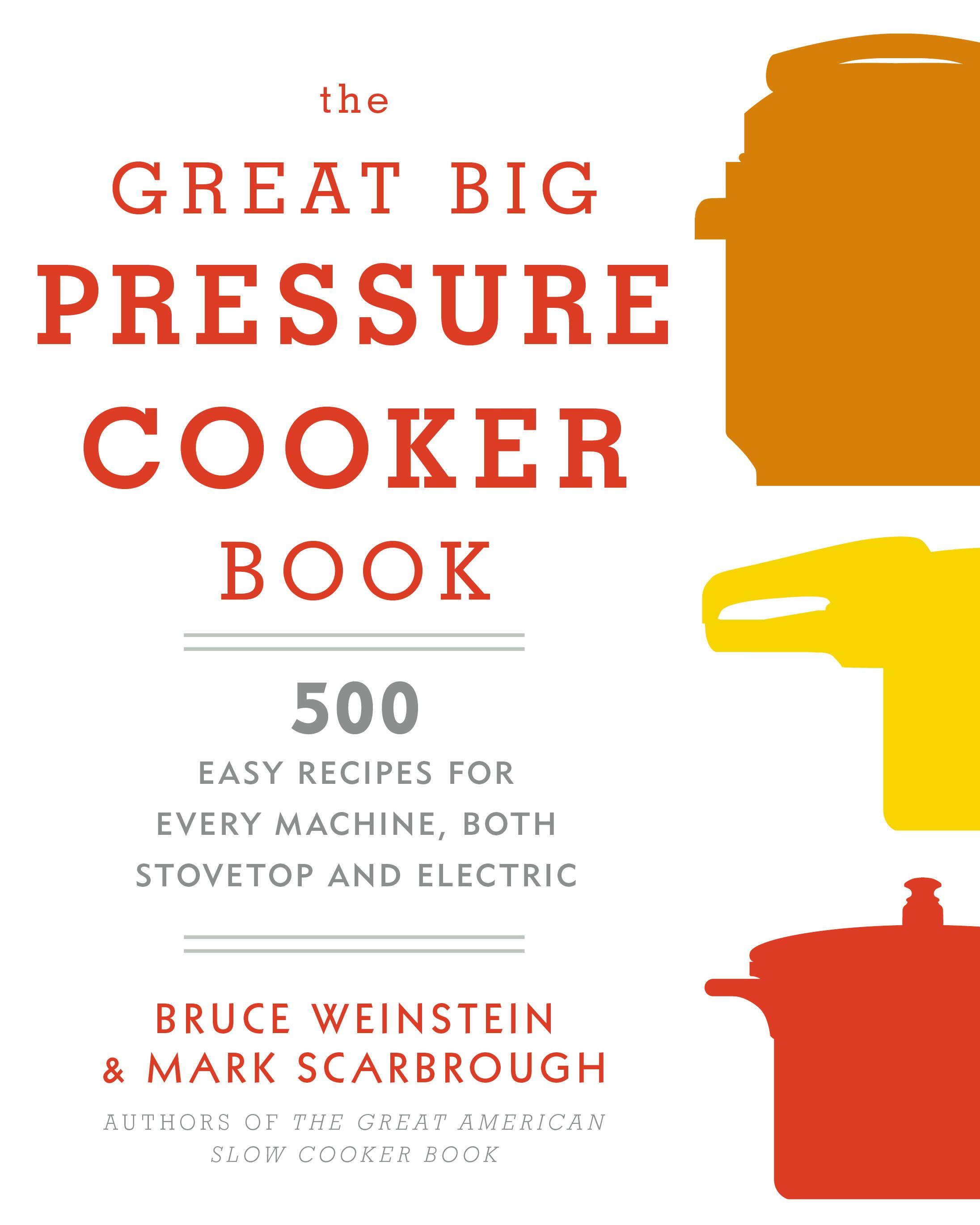 Updated Pressure Cooker cover, 11-3-14.jpg