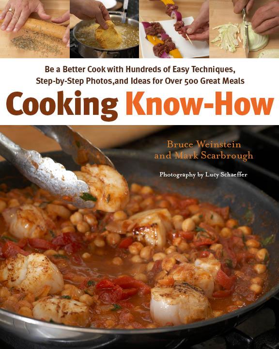 cookingknowhowjpg.jpg