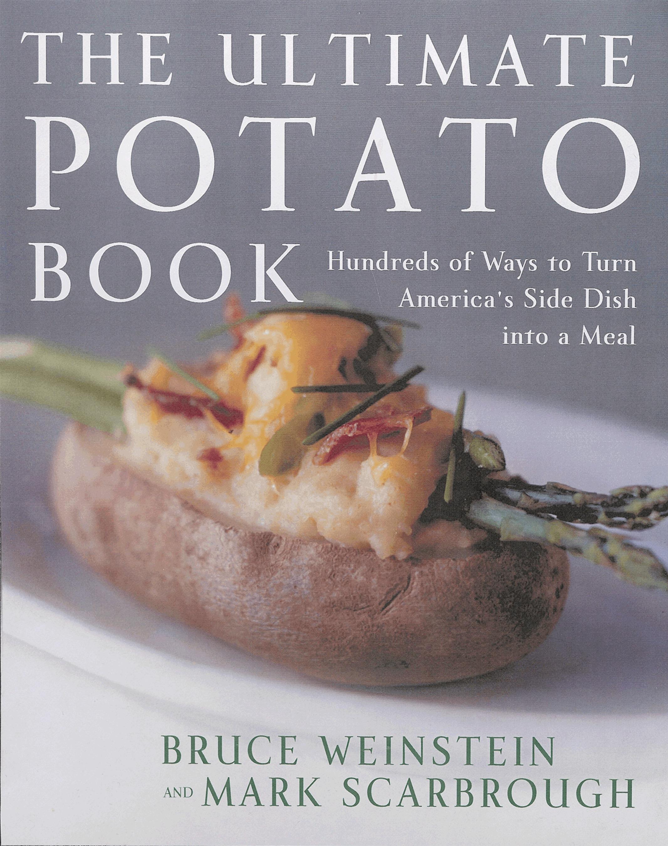 potato cover 2.jpg