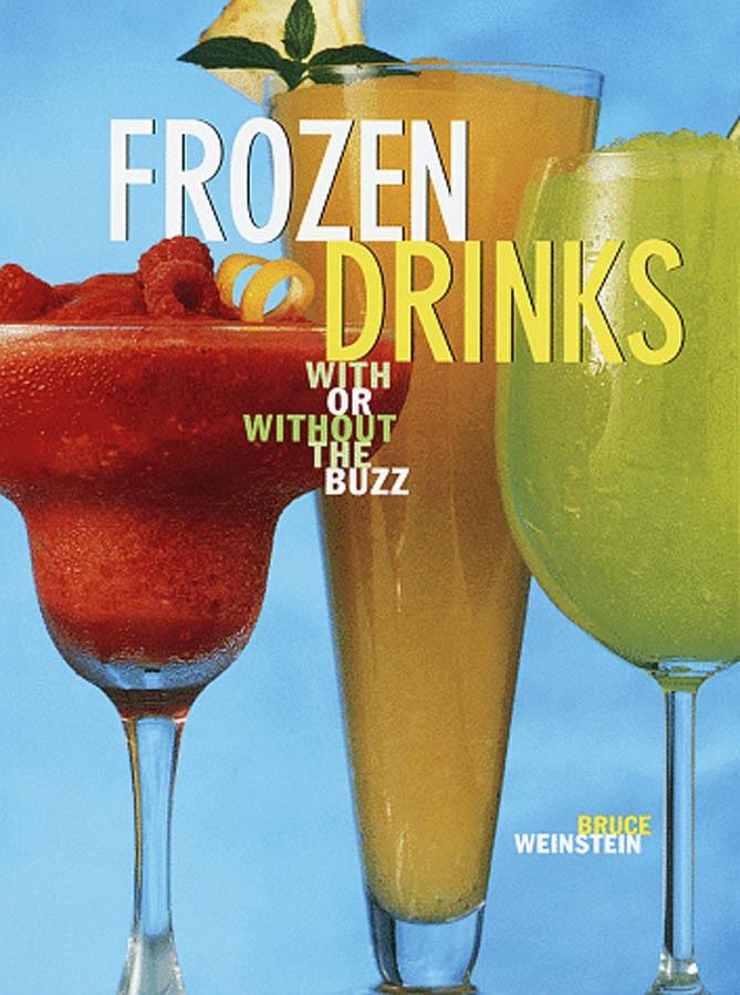 frozen drinks.jpg