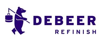 DeBeer_Logo_350.jpg