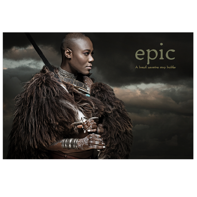 epiccover1.png