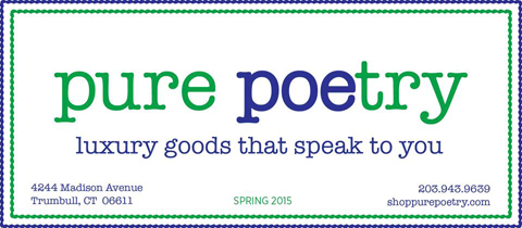 Pure Poetry.jpg