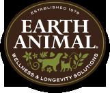 Earth Animal.png