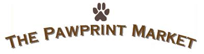 PawPrint.png