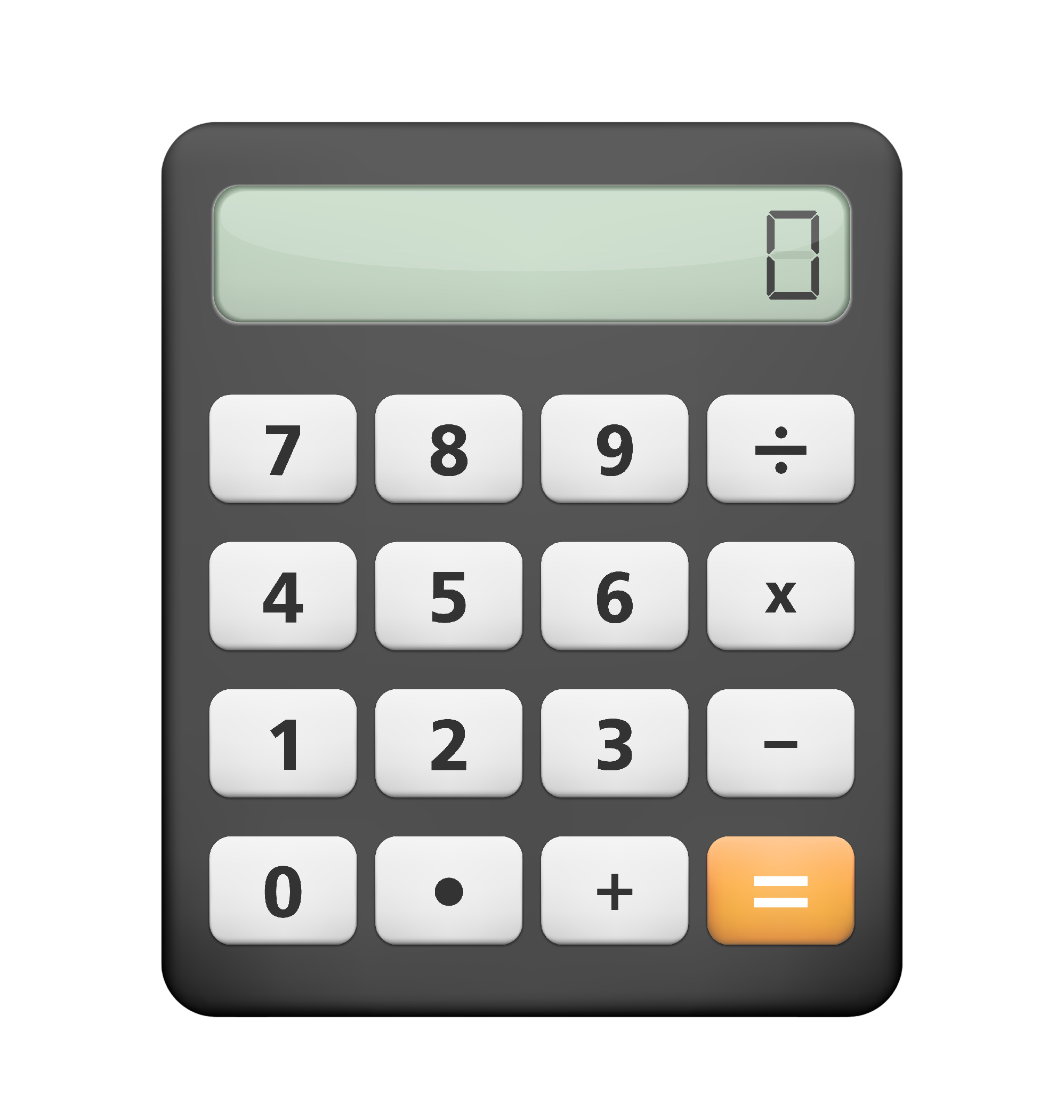 Cash Flow Calculator - Budgeting and tracking your income and expenses gives you a strong sense of where your money goes and can help you reach your financial goals.