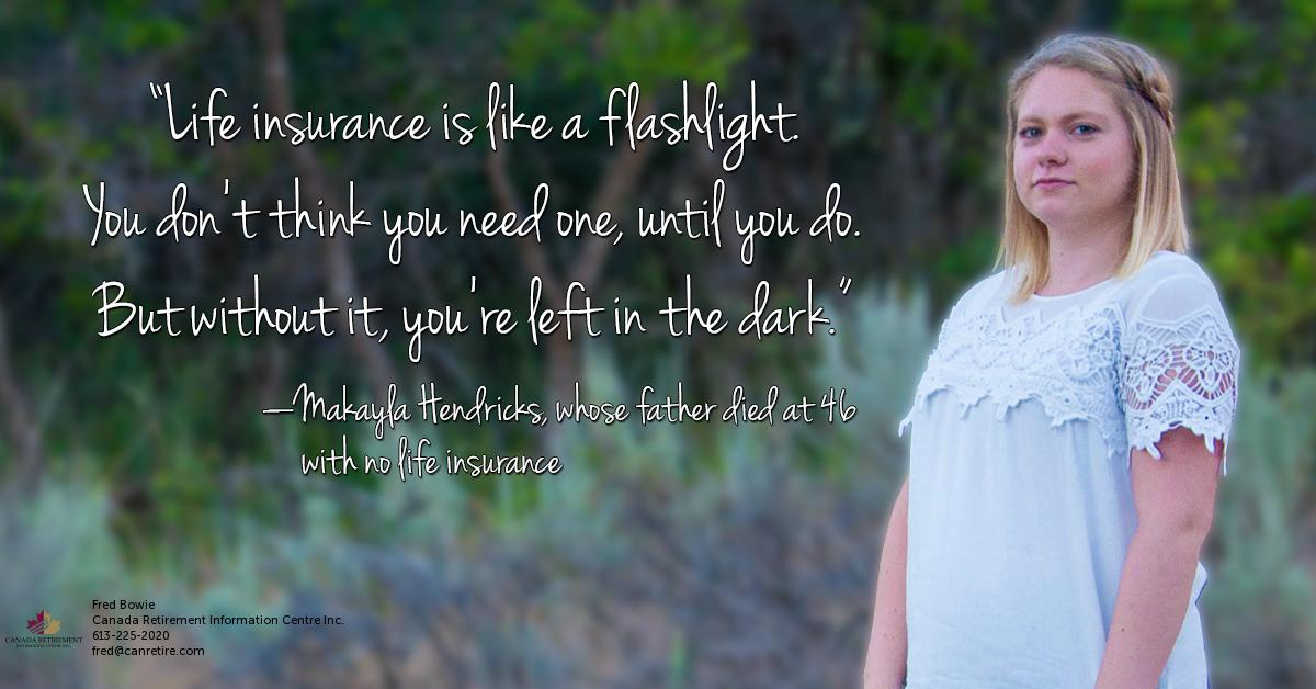 Life-insurance-like-flashlight-for-dark-CRIC.jpg