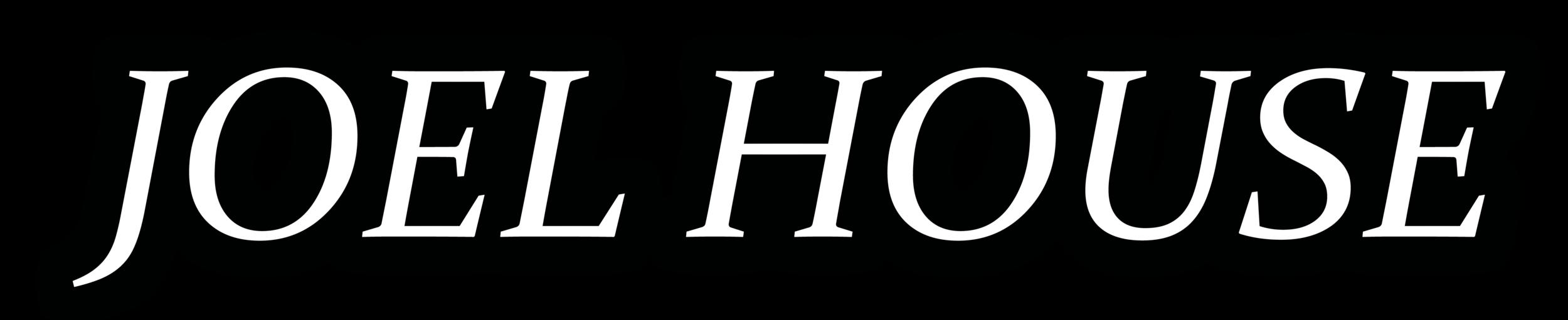 JOEL HOUSE.png