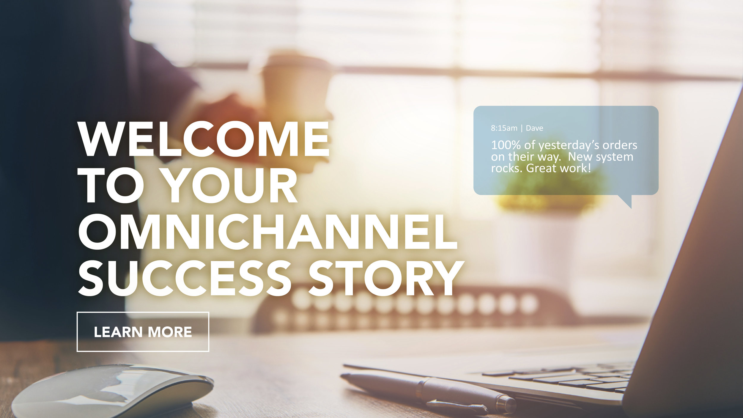 Welcome to Your Omnichannel Success Store.jpg