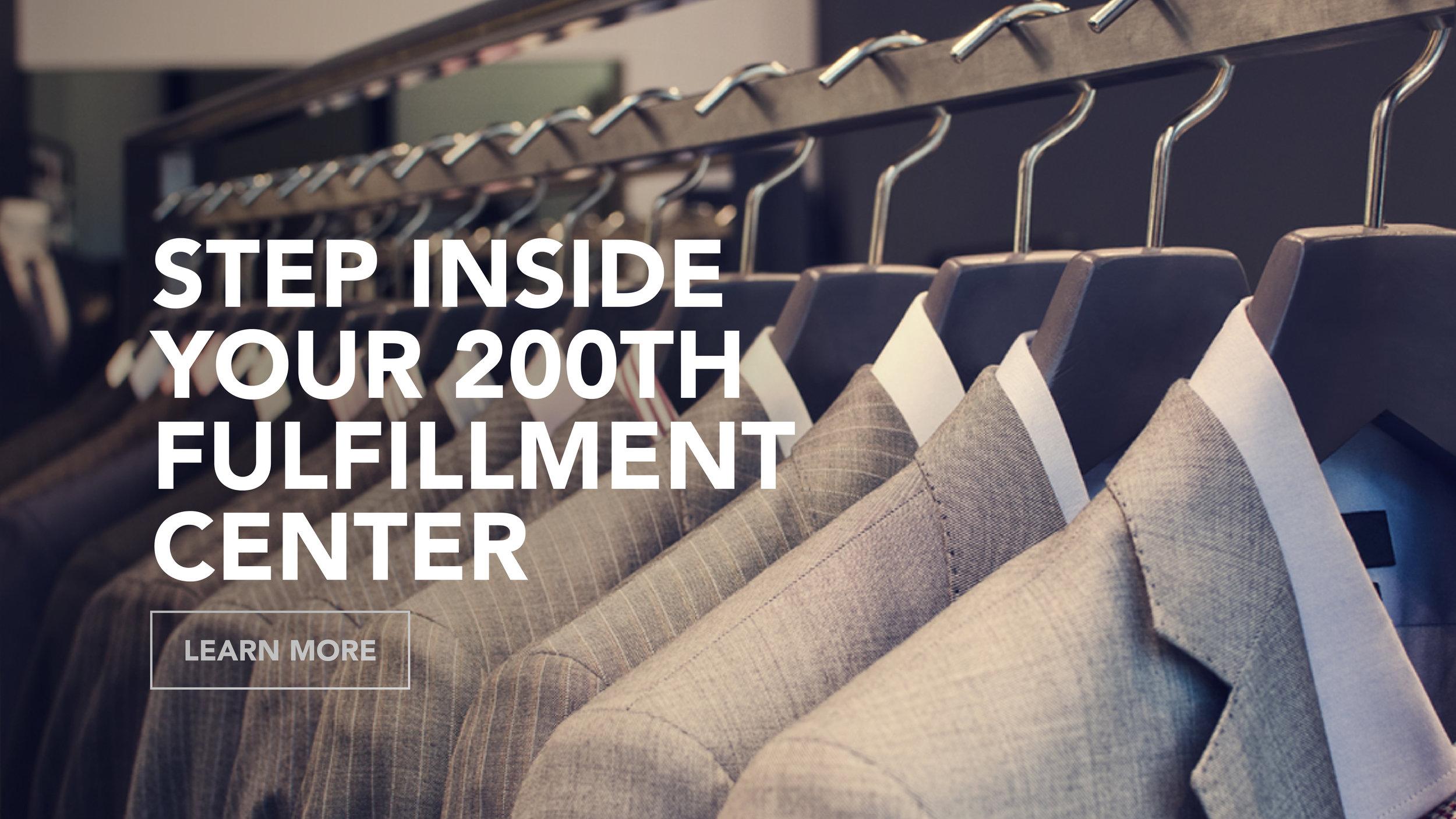 Step Inside Your 200th Fulfillment Center.jpg