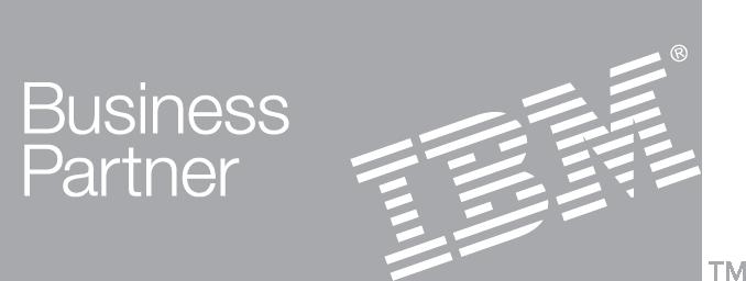 IBM_buspartner.png