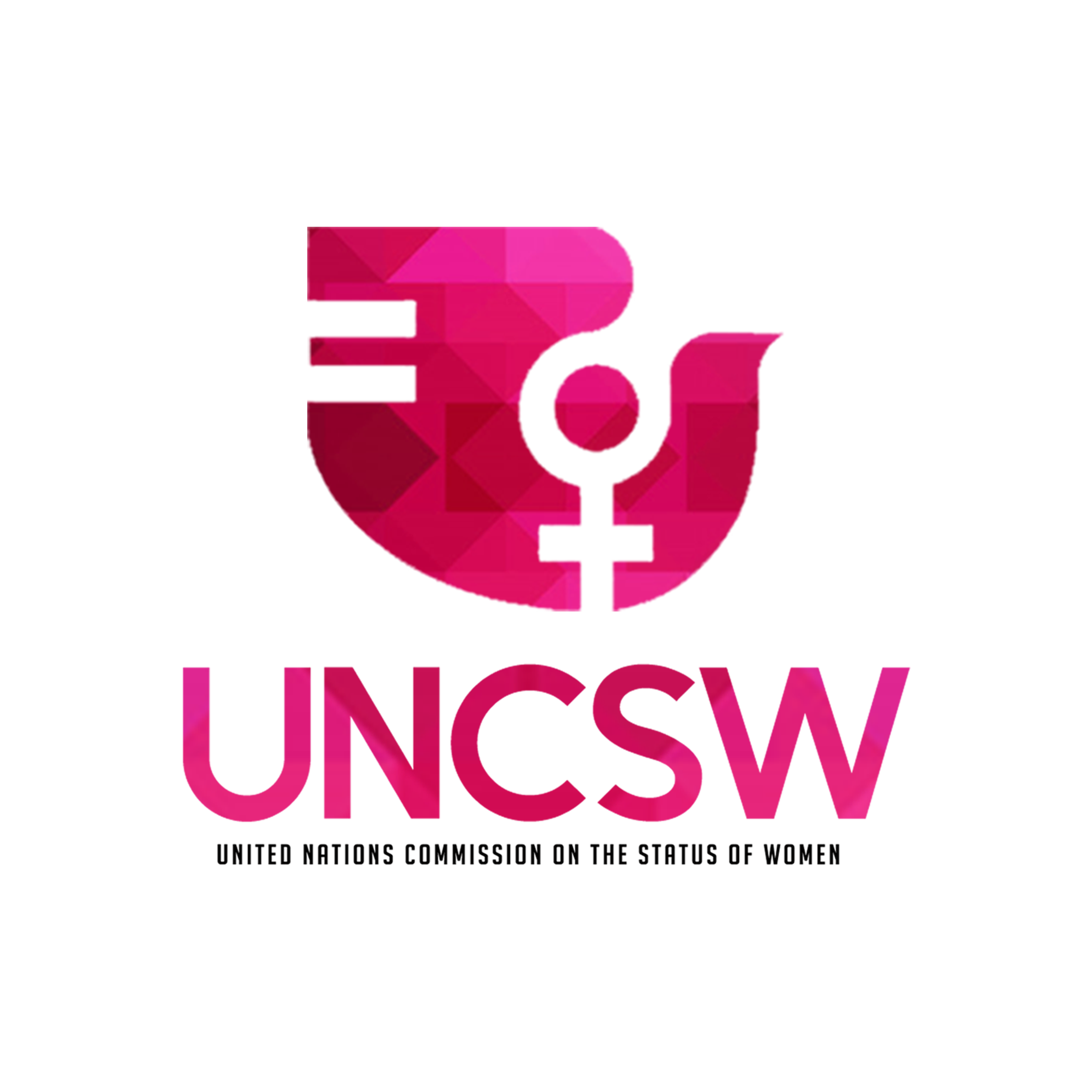UNCSW.png