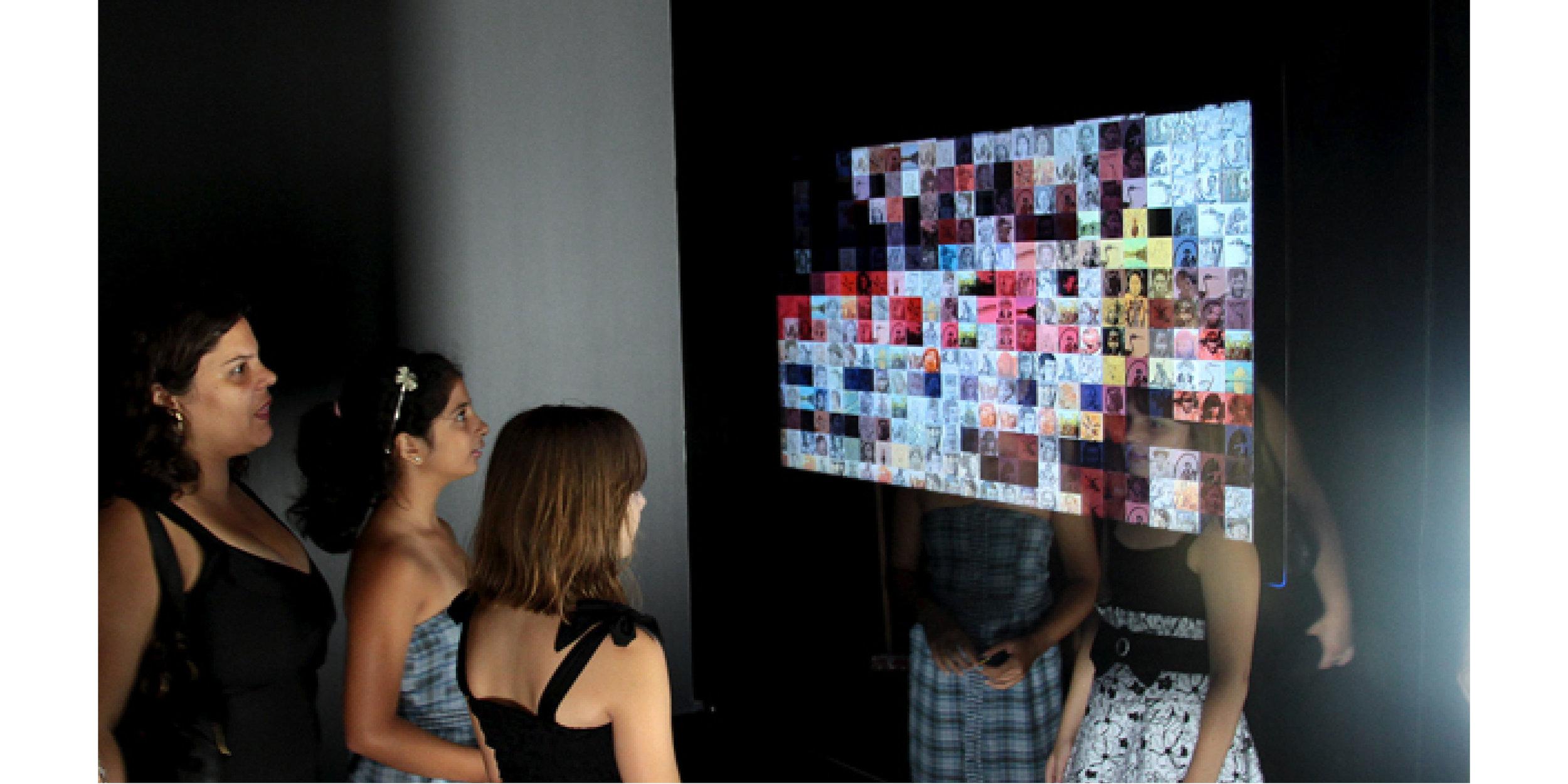 identidade visual de exposições + material de comunicação12.jpg