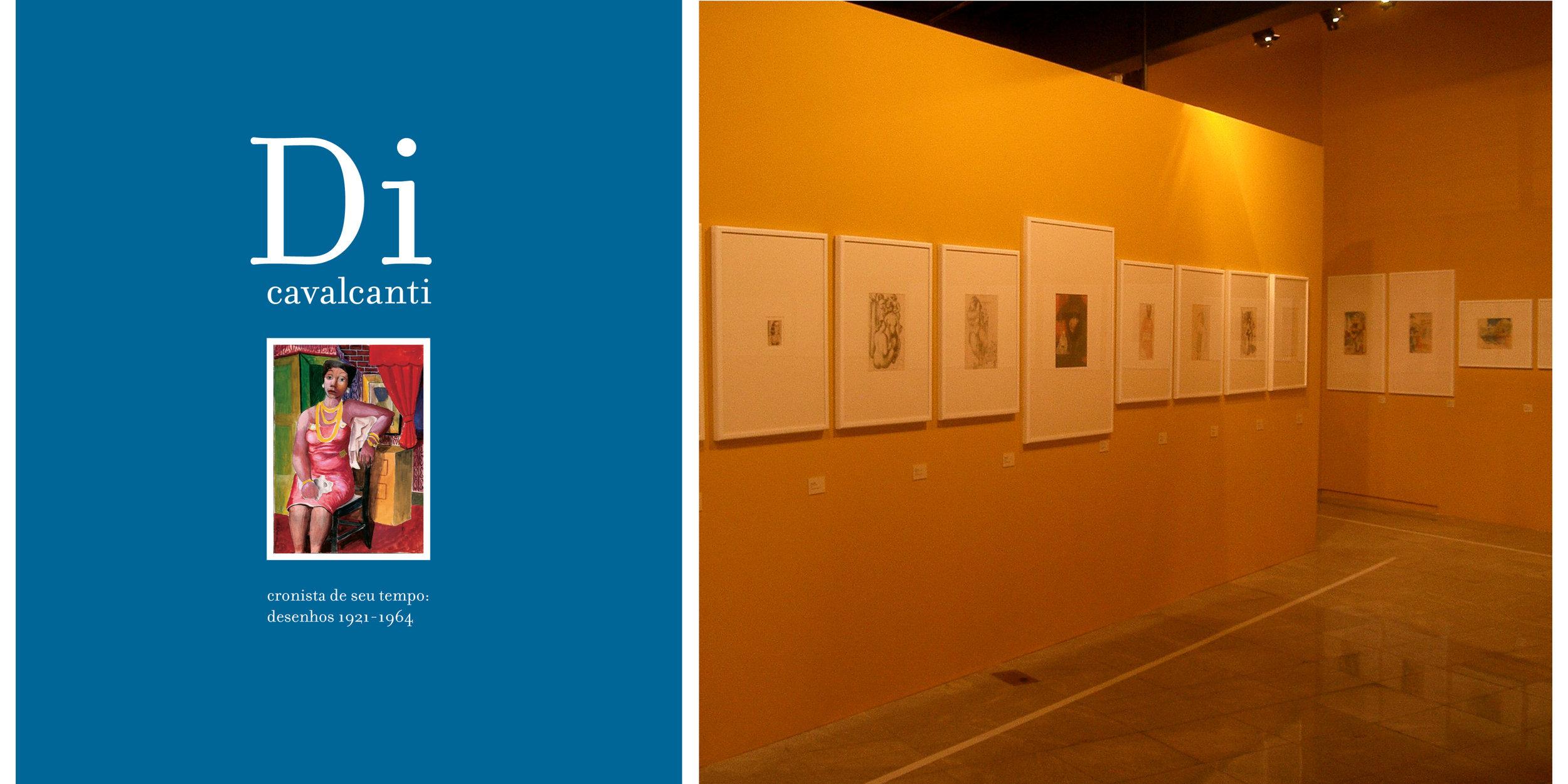 identidade visual de exposições + material de comunicação26.jpg