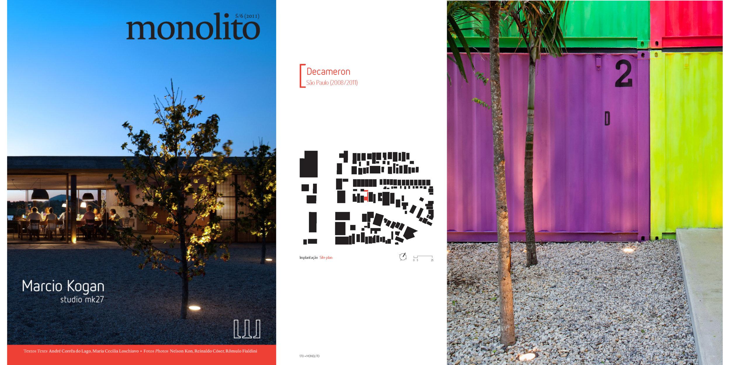 carrossel_jornais,livros,revistas-4.jpg