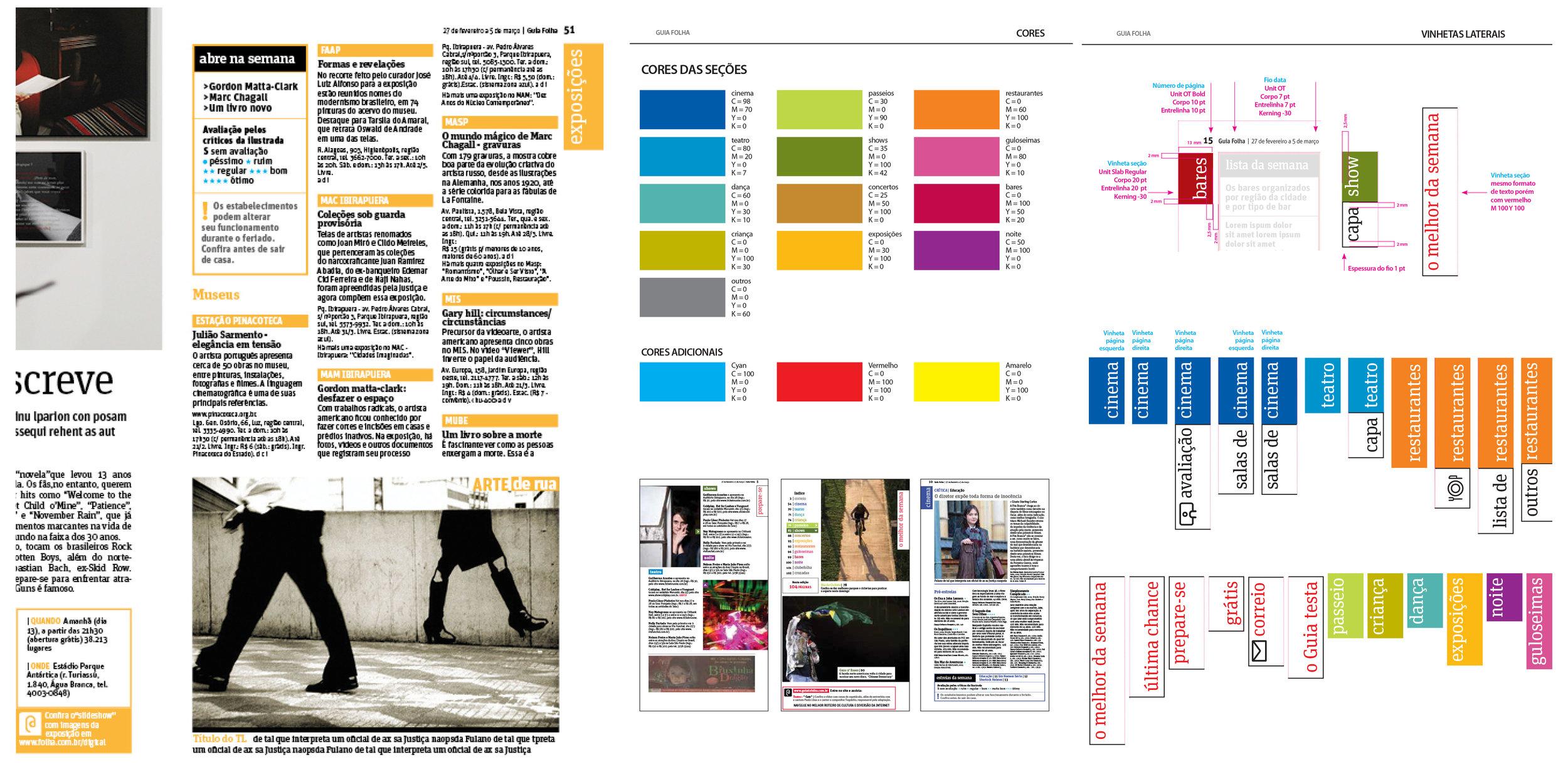 carrossel_jornais,livros,revistas-6.jpg