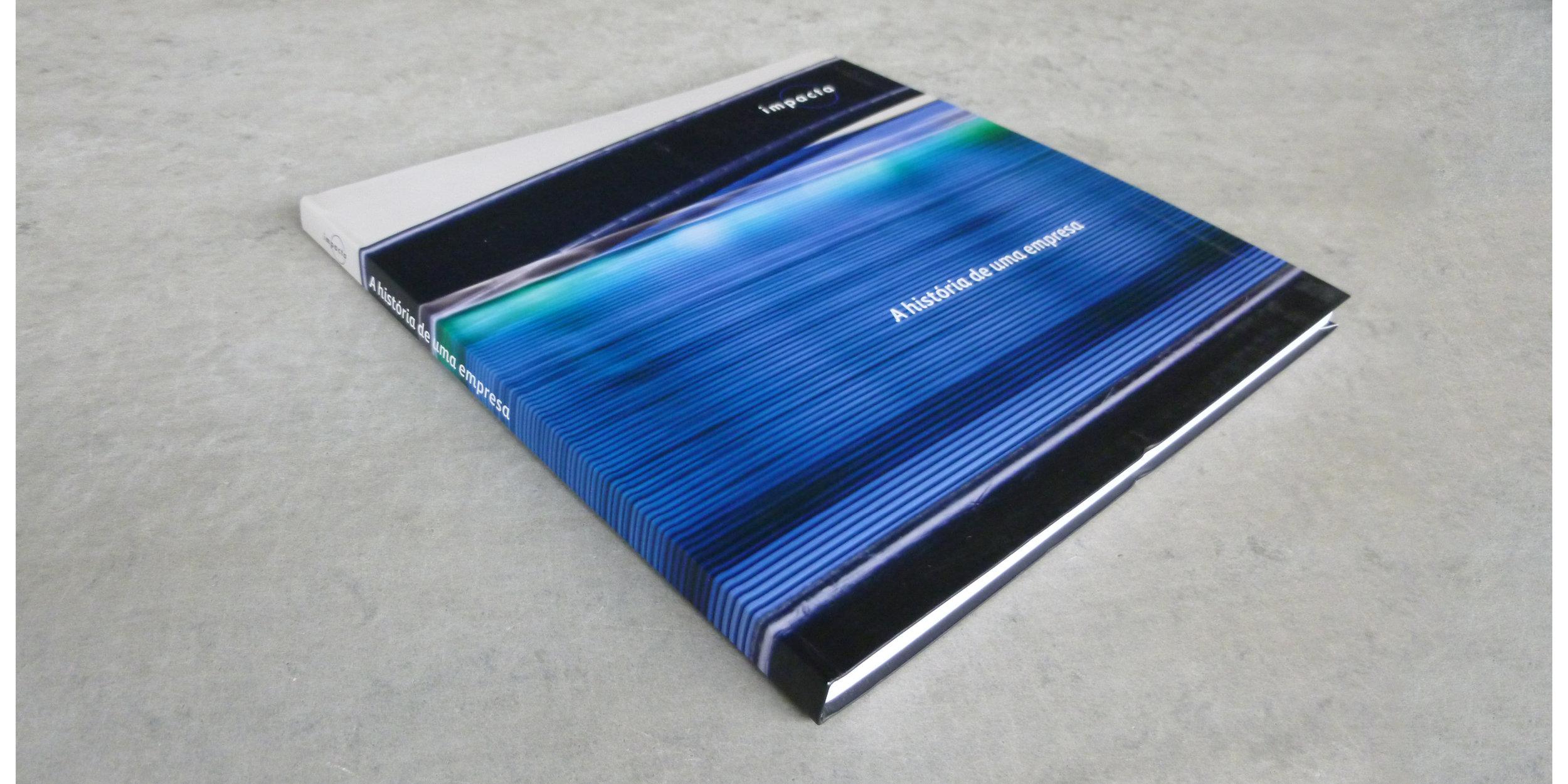 carrossel_jornais,livros,revistas-8.jpg