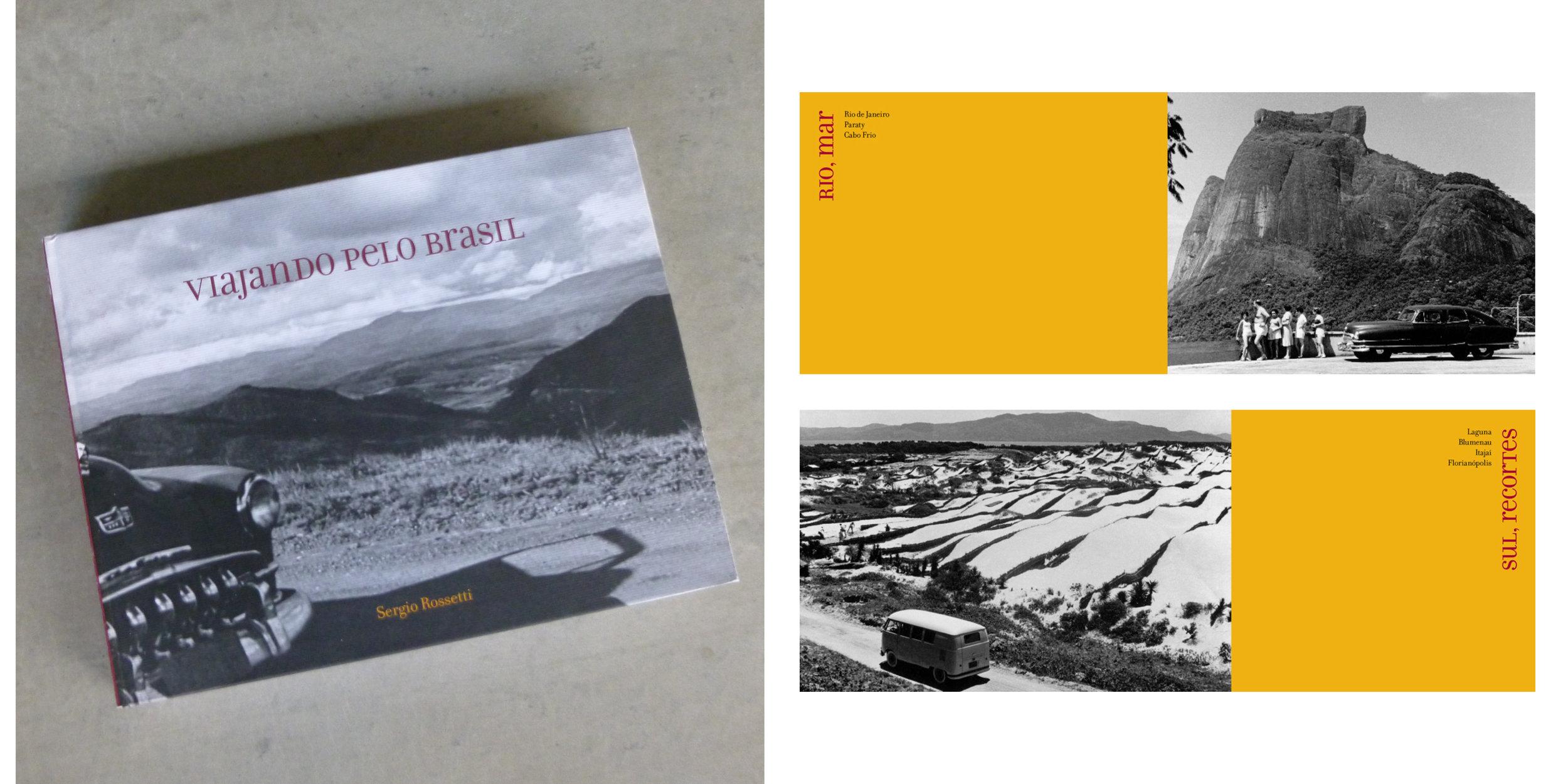 carrossel_jornais,livros,revistas-9.jpg