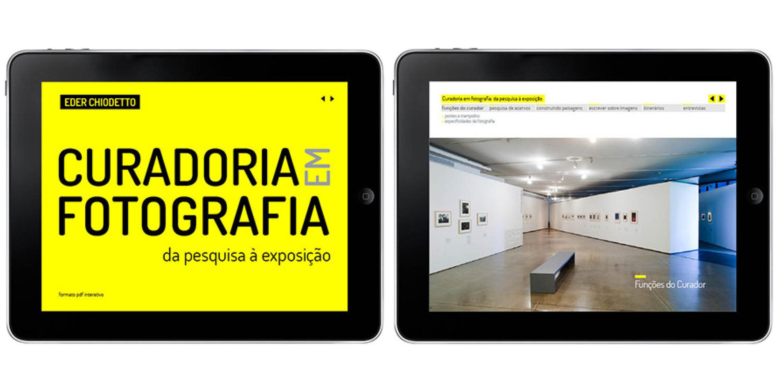 carrossel_jornais,livros,revistas-11.jpg
