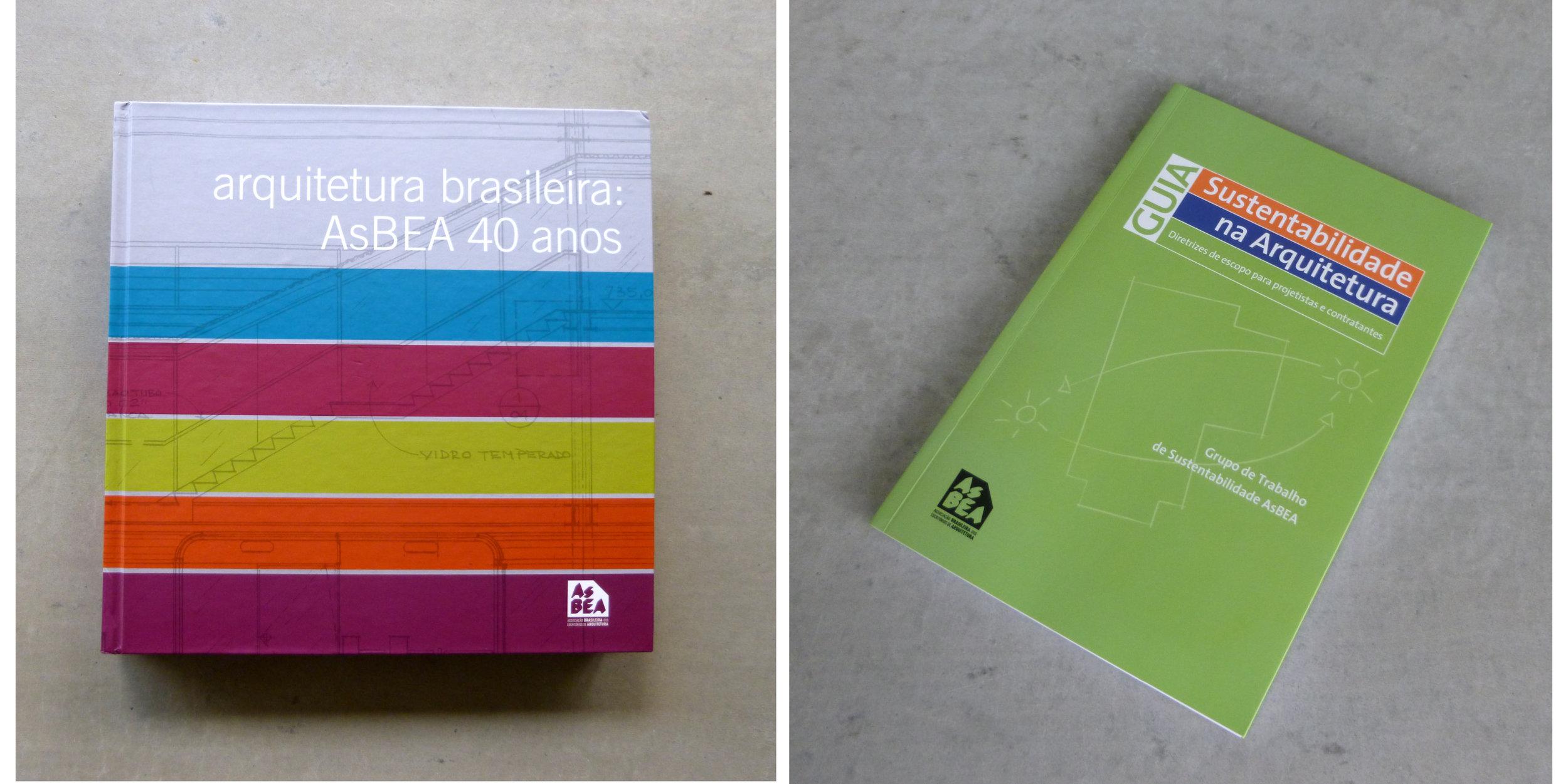 carrossel_jornais,livros,revistas-10.jpg