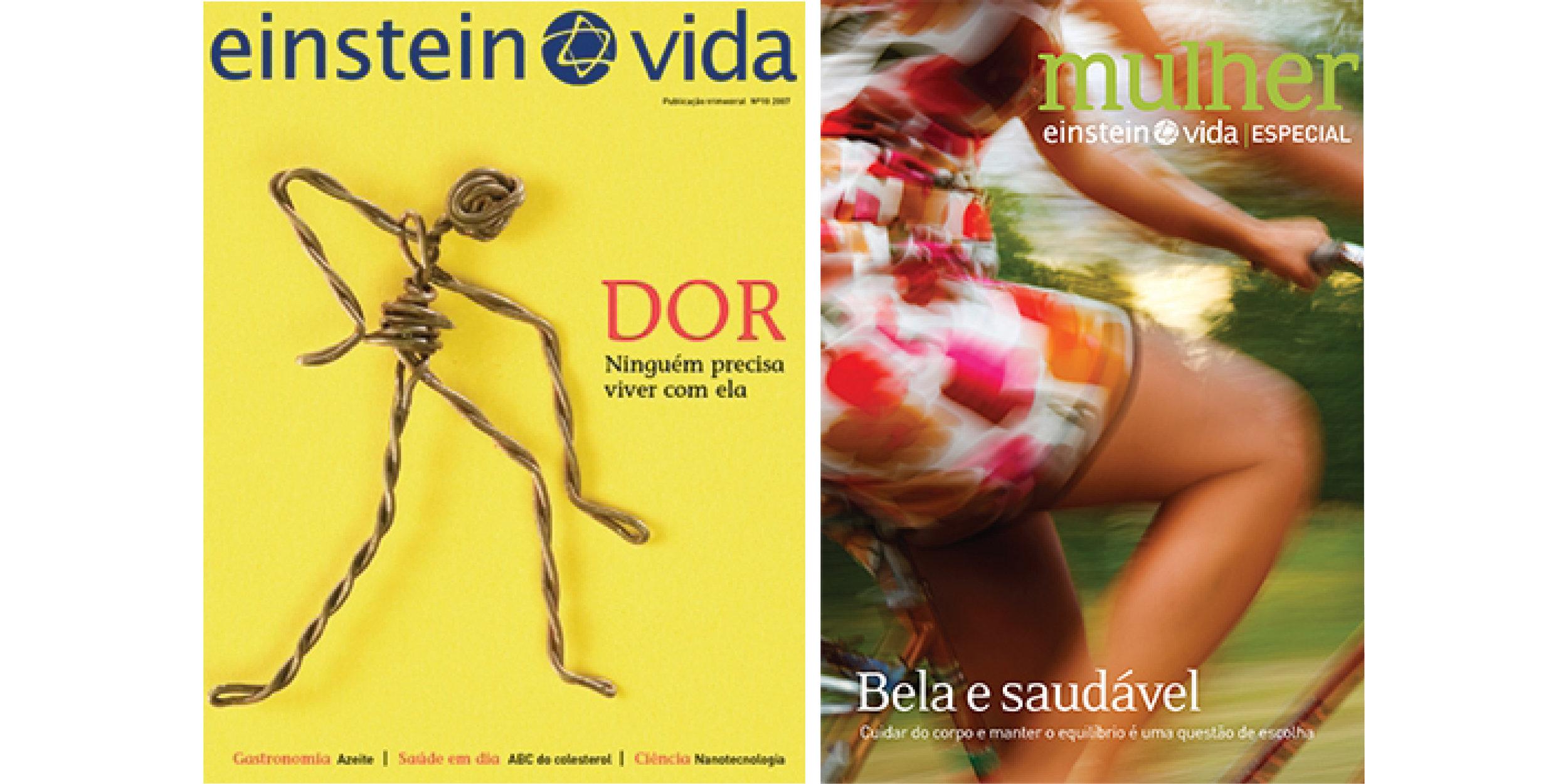 carrossel_jornais,livros,revistas-12.jpg