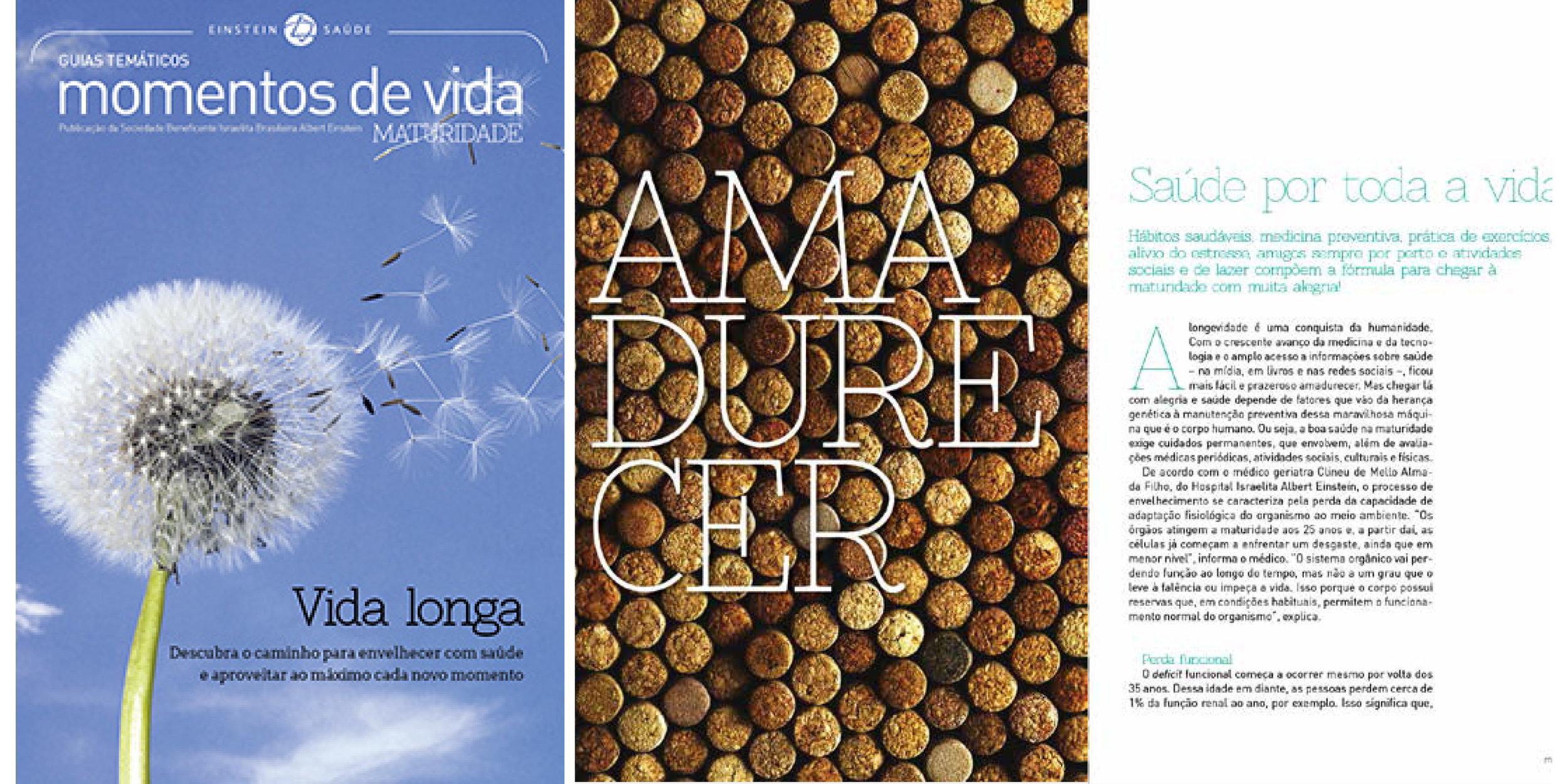 carrossel_jornais,livros,revistas-13.jpg