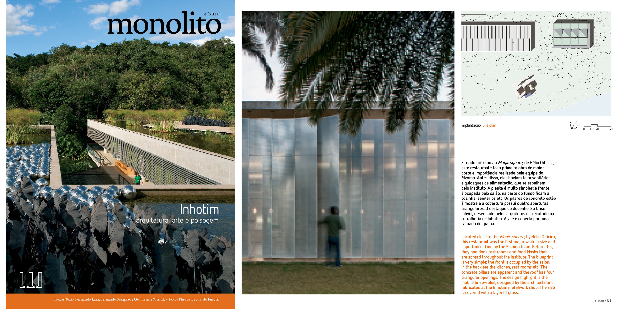 carrossel_jornais,livros,revistas-monolito.jpg