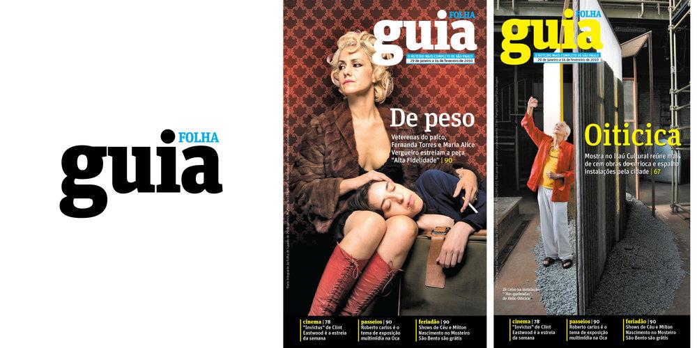 carrossel_jornais,livros,revistas-5.jpg