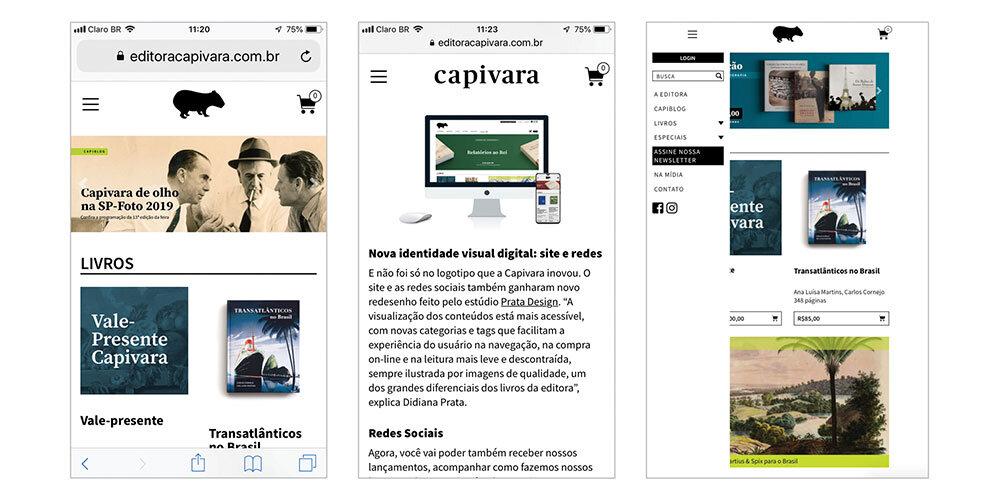 Capivara-5.jpg