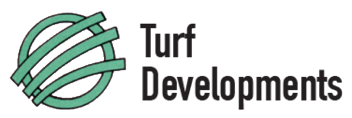 Leaders in commercial and sports field lawn and turf establishment, turf construction, turf maintenance, repair and turf renovation in Western Australia. Comprising of the latest turf grass renovation technology from around the world. Trusted by Councils, Private Schools, Country Shires, Estate Developers, Private Enterprise and Government Departments.
