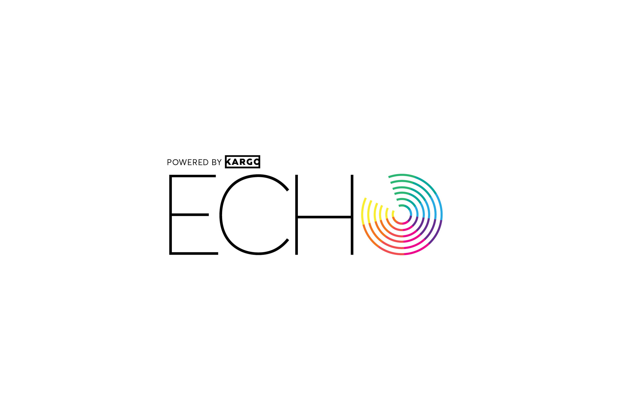 01_echo logos.jpg