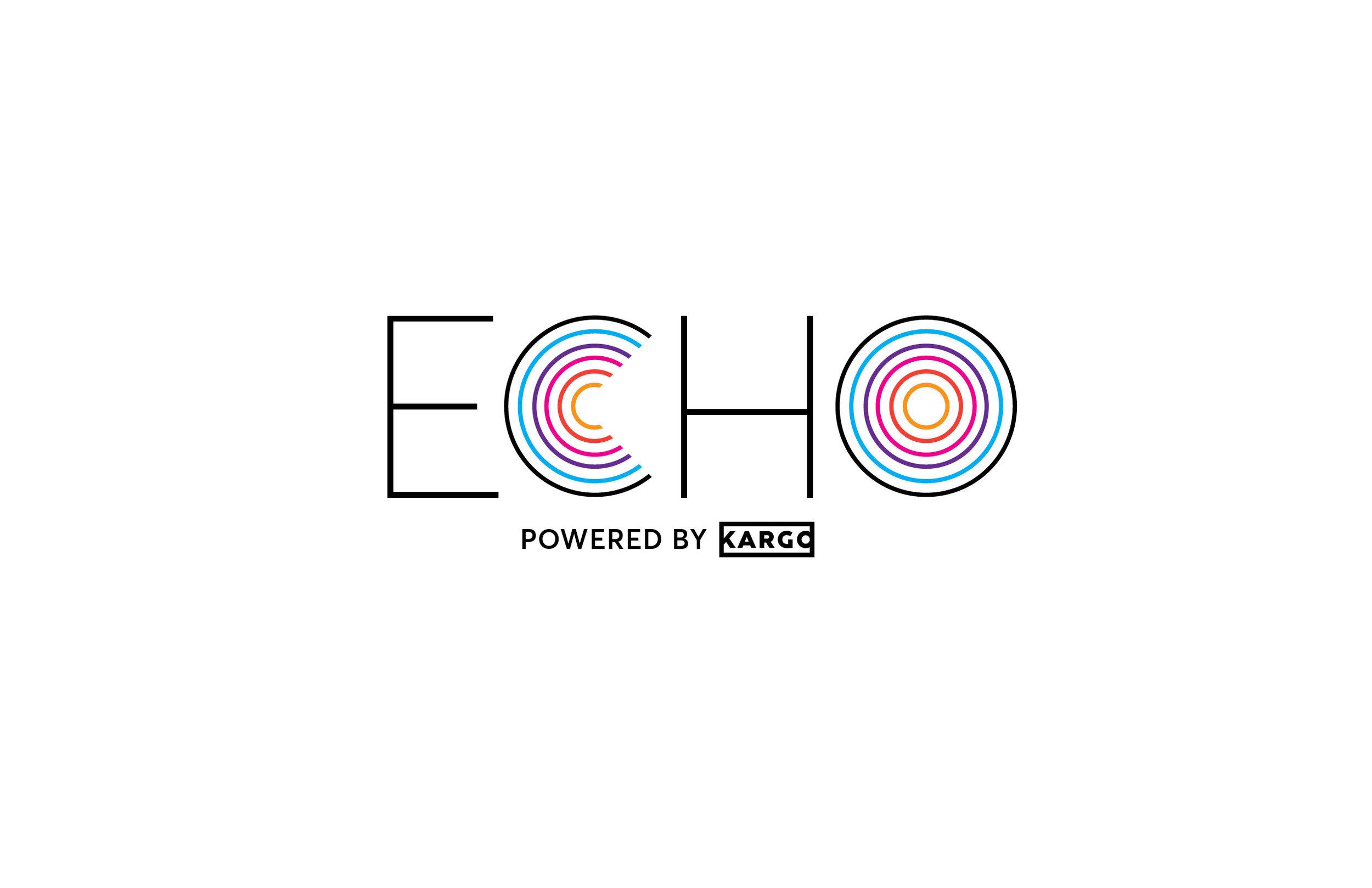 echo logos2.jpg