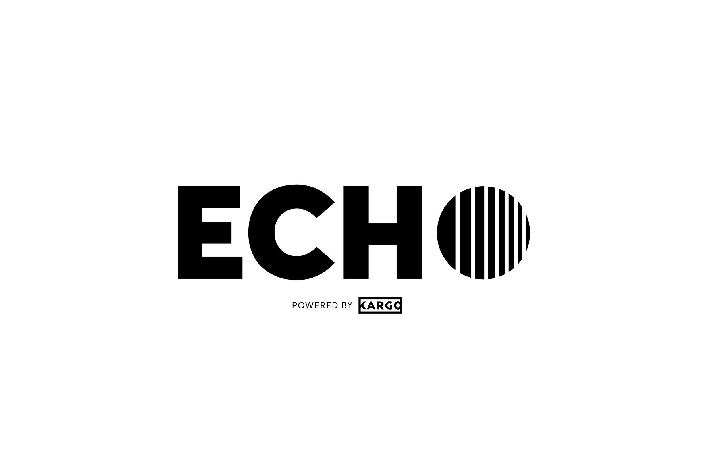 echo logos3.jpg