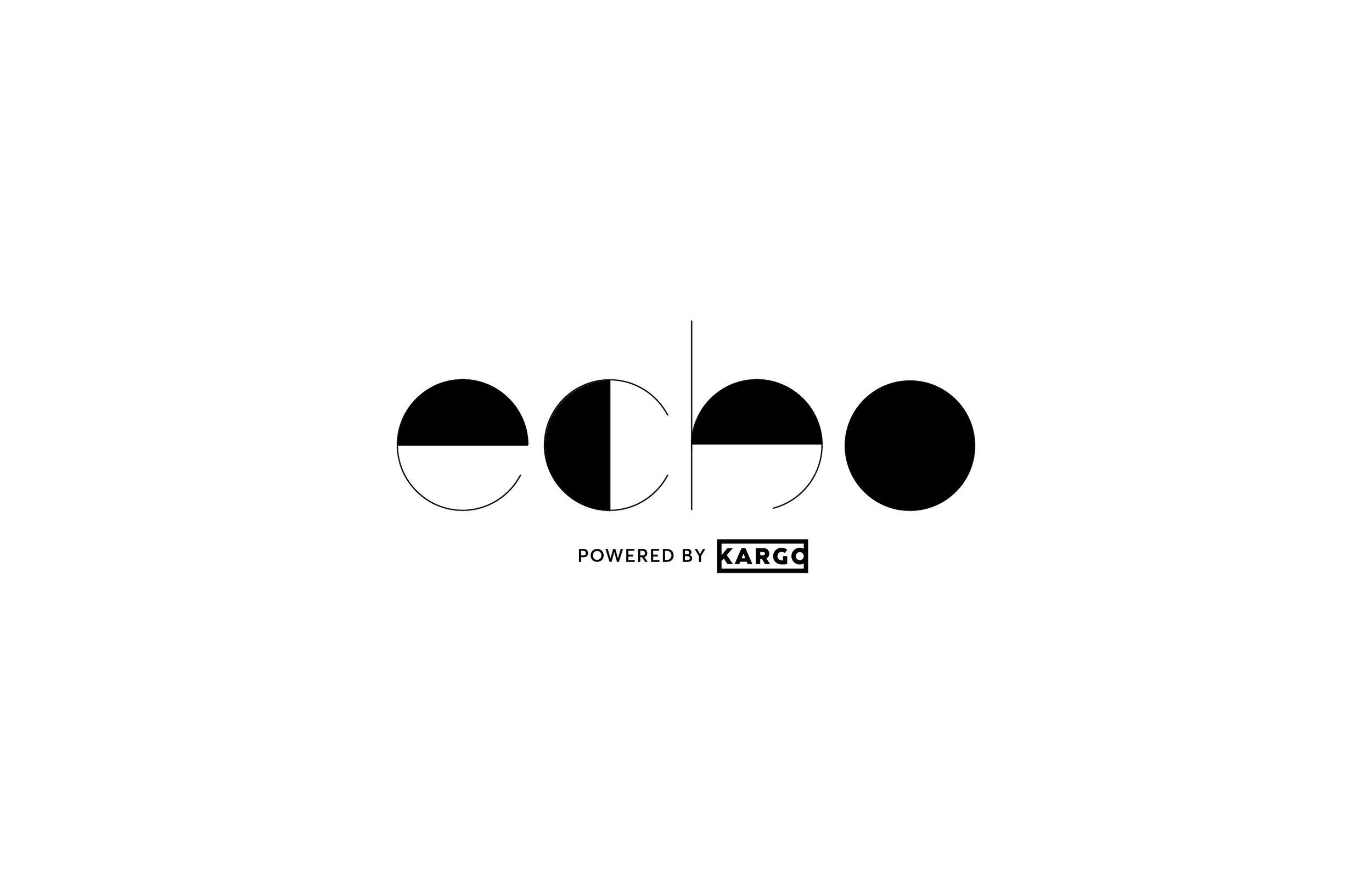 echo logos4.jpg