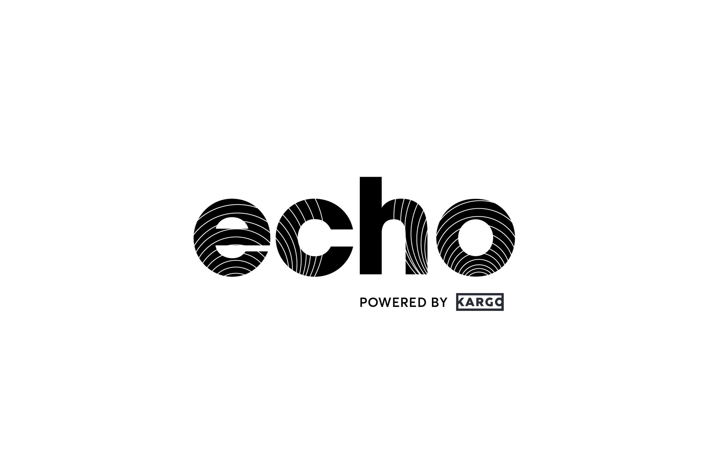 echo logos5.jpg