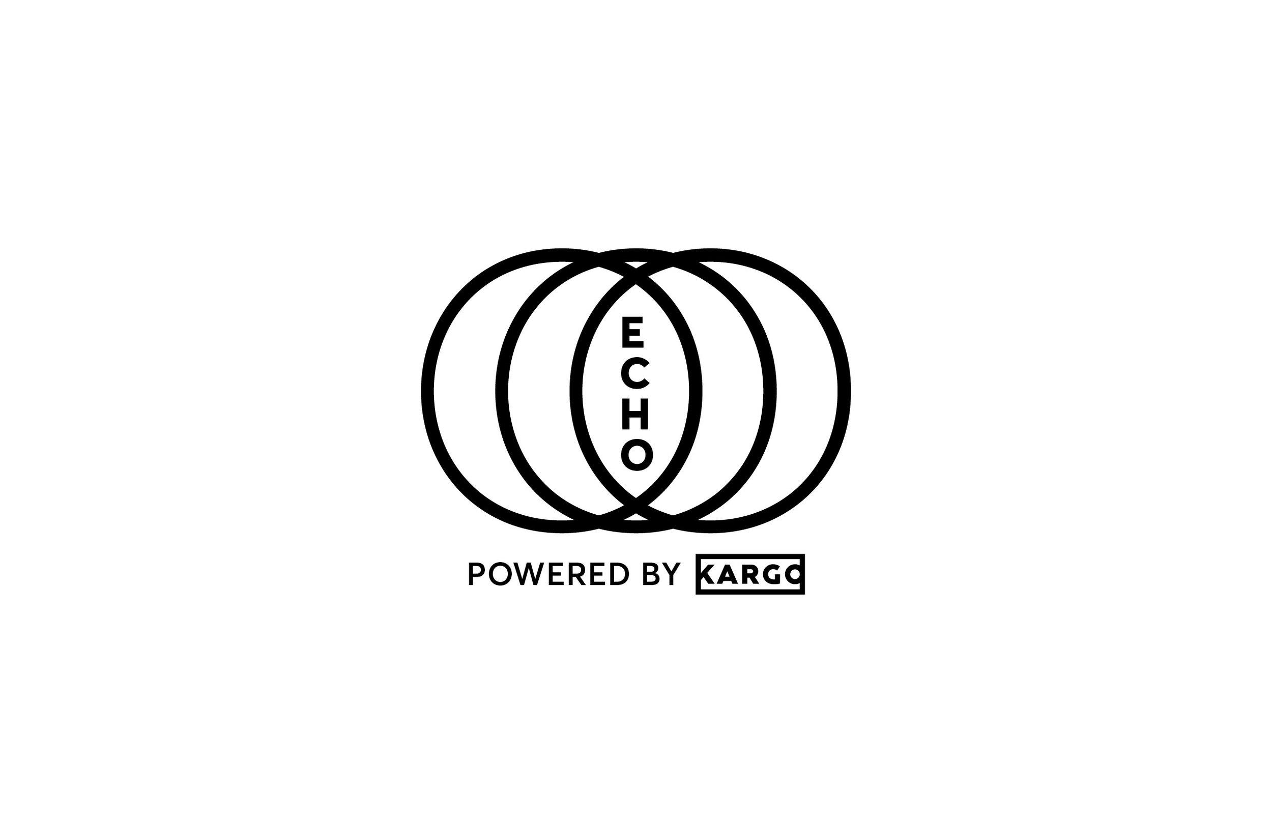 echo logos6.jpg