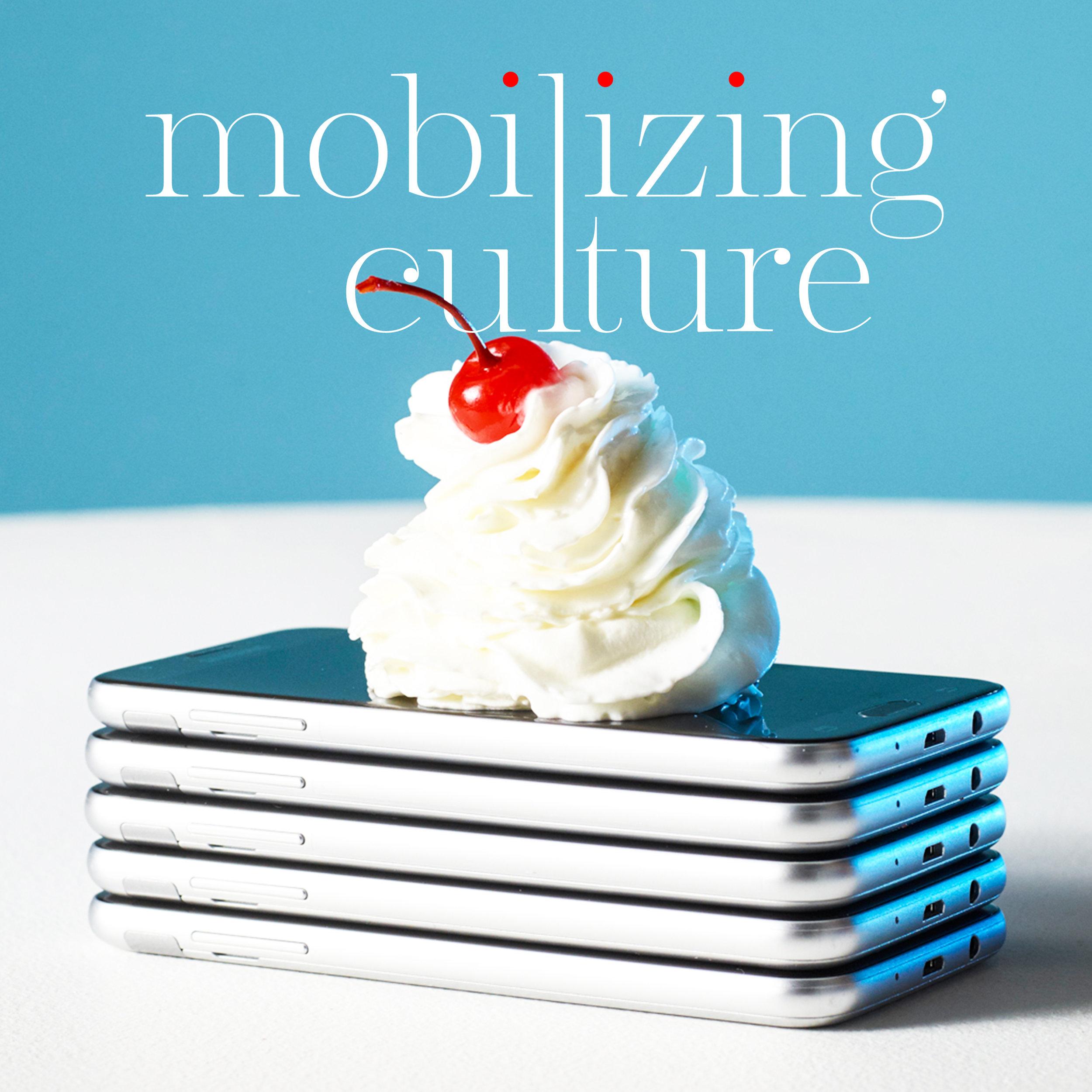 Mobilizingculture_podcast_image_2.jpg